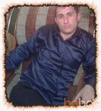 Фото мужчины gagas83, Ереван, Армения, 34
