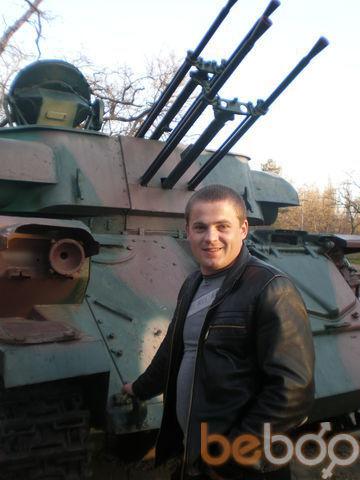 Фото мужчины vadim2309, Киев, Украина, 28