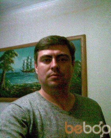 Фото мужчины seaman, Одесса, Украина, 37