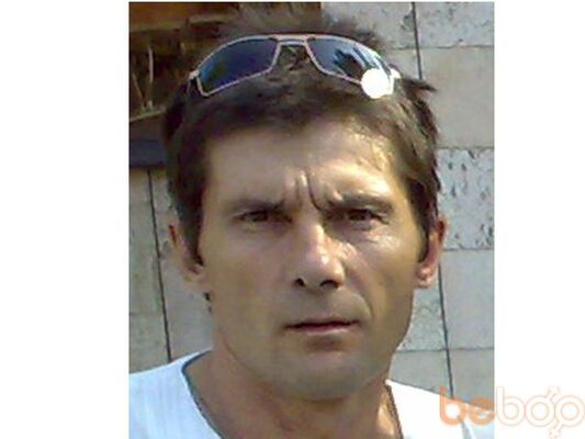 Фото мужчины valera, Шахты, Россия, 54