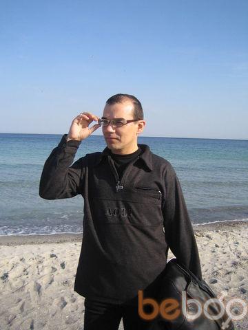 Фото мужчины mayll, Кировоград, Украина, 44