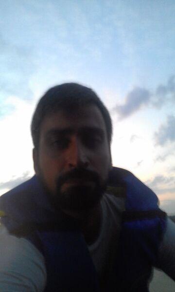 Фото мужчины Тимур, Москва, Россия, 35