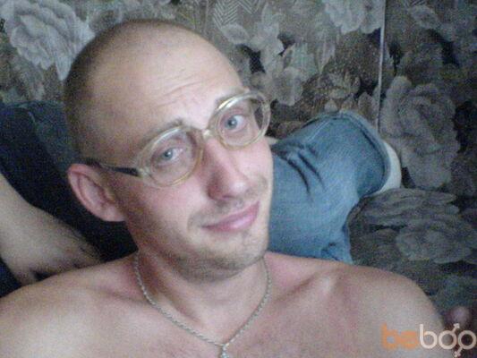 Фото мужчины Aleksandr, Красноярск, Россия, 35