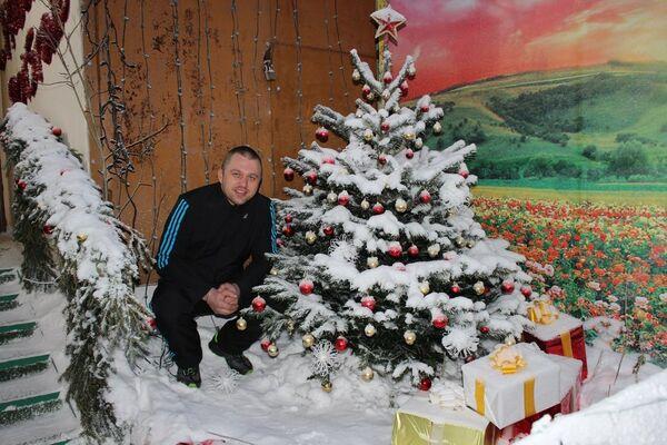 Фото мужчины максим, Мурманск, Россия, 32