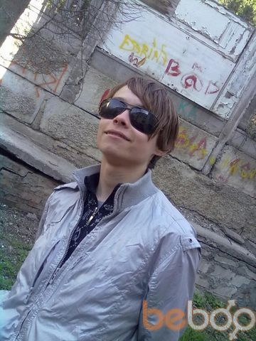 Фото мужчины lezon, Луцк, Украина, 38