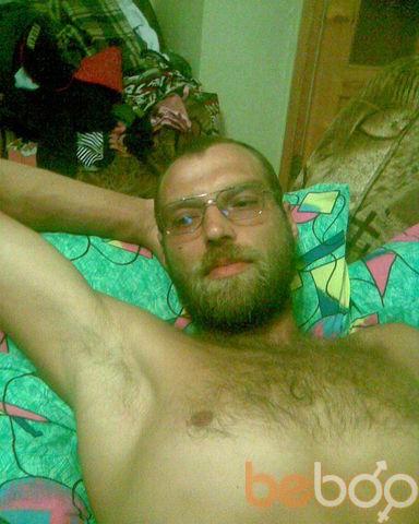 Фото мужчины boss, Томск, Россия, 48