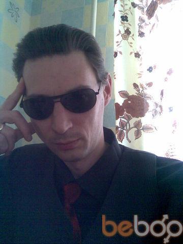 Фото мужчины МАЭСТРО, Уфа, Россия, 38