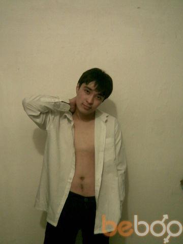Фото мужчины K_O_L_A, Атырау, Казахстан, 26