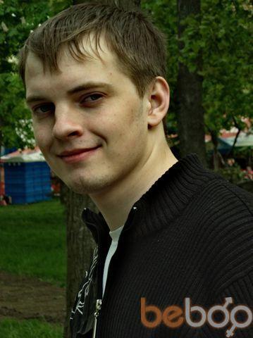 Фото мужчины Александр, Аксай, Россия, 26