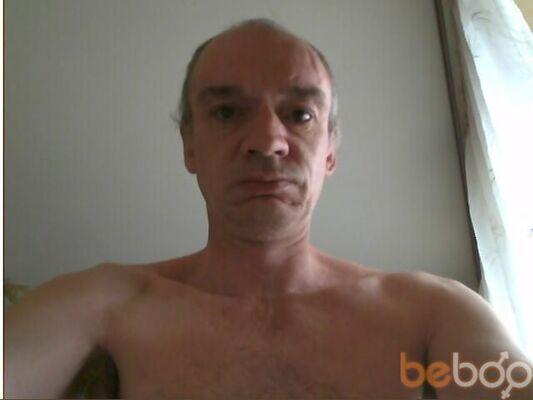 Фото мужчины Kostya, Львов, Украина, 48