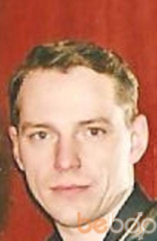 Фото мужчины прохар, Бобруйск, Беларусь, 35