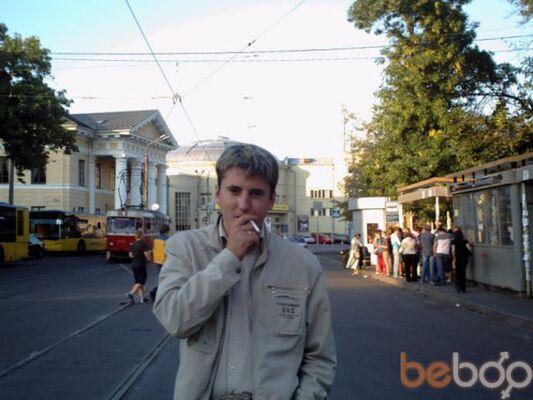Фото мужчины BLACKFOX, Киев, Украина, 30