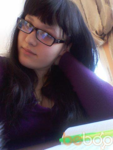 Фото девушки Marfiska, Екатеринбург, Россия, 25
