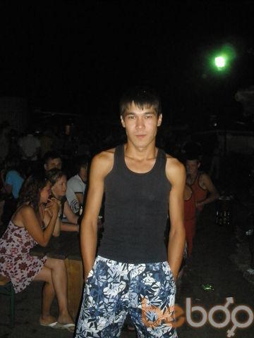 Фото мужчины baur, Аксай, Казахстан, 31