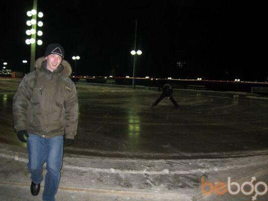 Фото мужчины aleks, Нижний Новгород, Россия, 31
