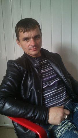 Фото мужчины Олег, Бобруйск, Беларусь, 38