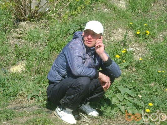 Фото мужчины Алексей, Березники, Россия, 42