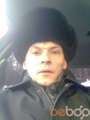Фото мужчины svat111, Барнаул, Россия, 40