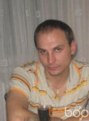 Фото мужчины Dino, Набережные челны, Россия, 34