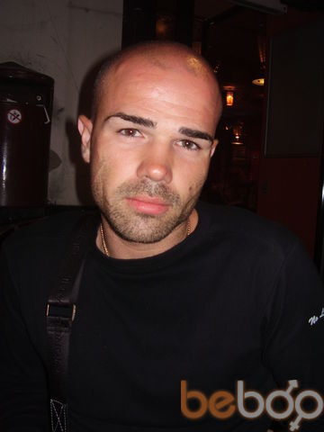 Фото мужчины Mihail, Берлин, Германия, 36