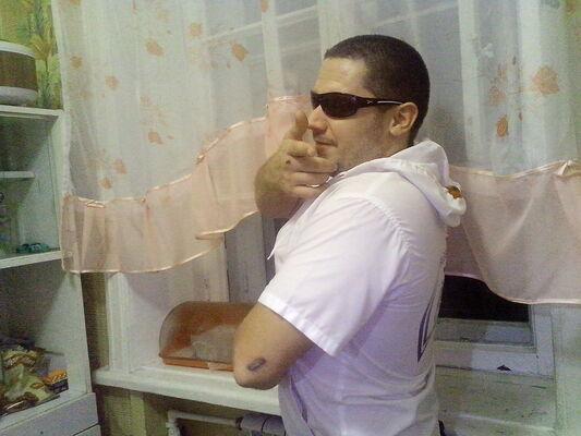 Фото мужчины xks, Тула, Россия, 30