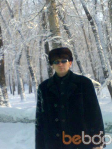 Фото мужчины Halki, Владивосток, Россия, 38