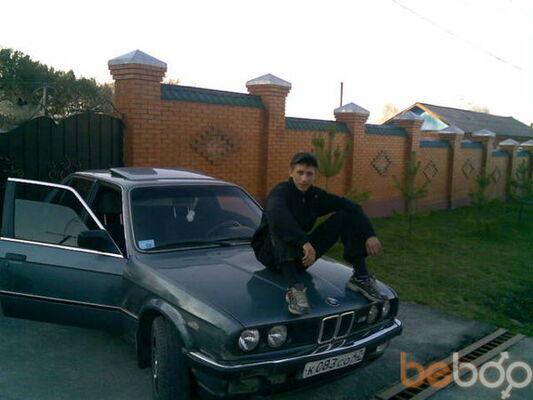 Фото мужчины Riapolov, Новокузнецк, Россия, 27