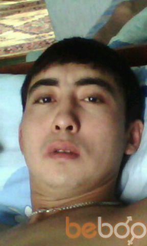 Фото мужчины renat_24, Павлодар, Казахстан, 32