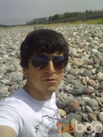Фото мужчины firik11, Душанбе, Таджикистан, 26