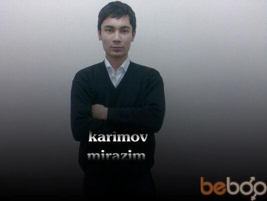 Фото мужчины mirazim, Ташкент, Узбекистан, 29