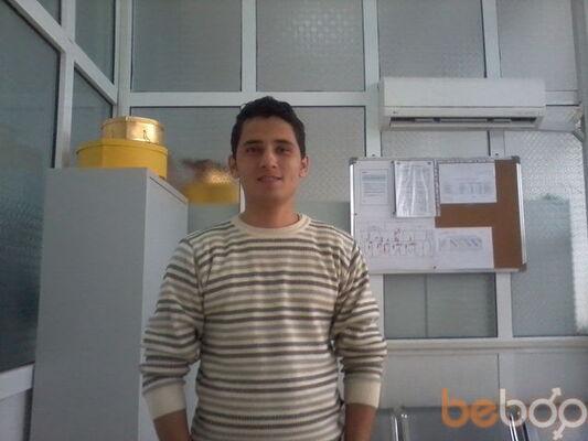 Фото мужчины АТАШКА, Ашхабат, Туркменистан, 32