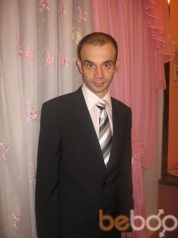 Фото мужчины bortovoi1979, Кишинев, Молдова, 38