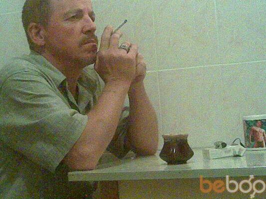 Фото мужчины Гарик, Алушта, Россия, 52