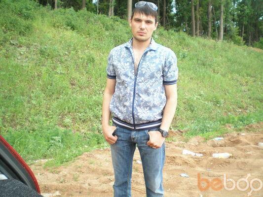 Фото мужчины Илья, Набережные челны, Россия, 33