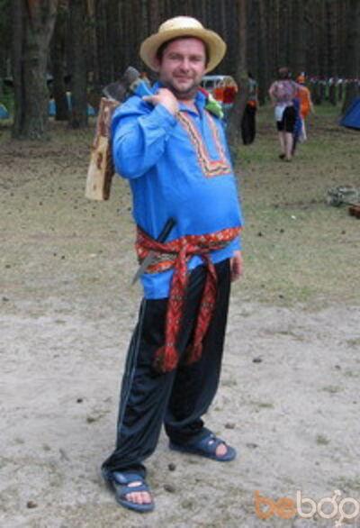 Фото мужчины VGa_, Гомель, Беларусь, 42