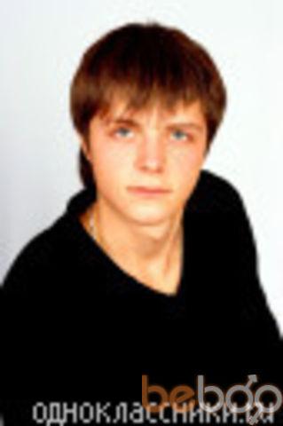 Фото мужчины grul, Могилёв, Беларусь, 37