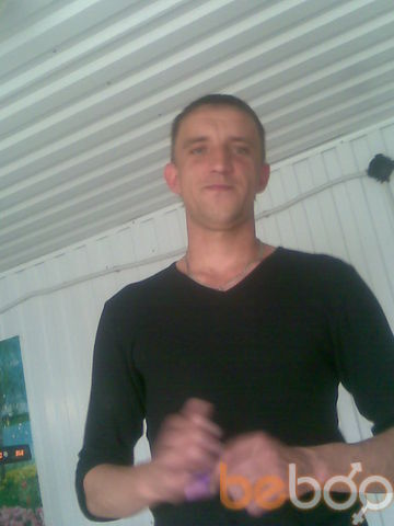 Фото мужчины олехан, Могилёв, Беларусь, 34