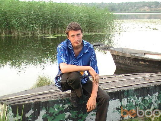 Фото мужчины alex, Николаев, Украина, 28