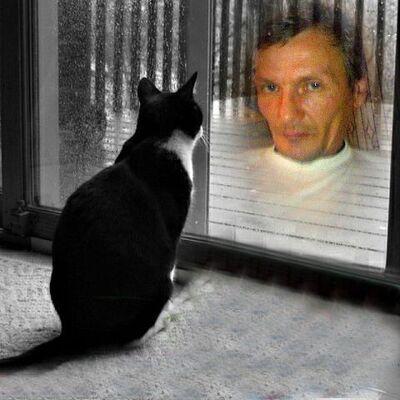 Фото мужчины Саша, Сафоново, Россия, 45