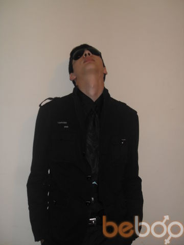 Фото мужчины StoMatolog90, Кишинев, Молдова, 26
