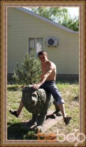 Фото мужчины klaide, Донецк, Украина, 30