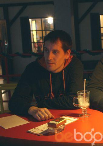 Фото мужчины Аспарагус, Самара, Россия, 34