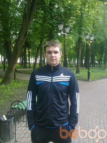 Фото мужчины _ШуТ_, Смоленск, Россия, 27