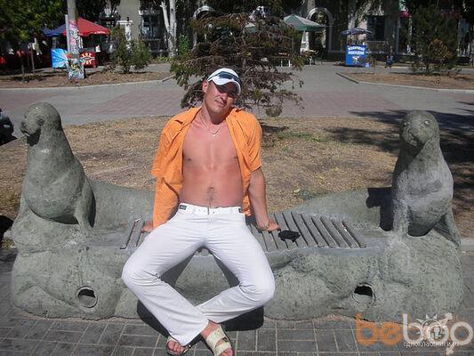 Фото мужчины Sexy Boy, Оргеев, Молдова, 36