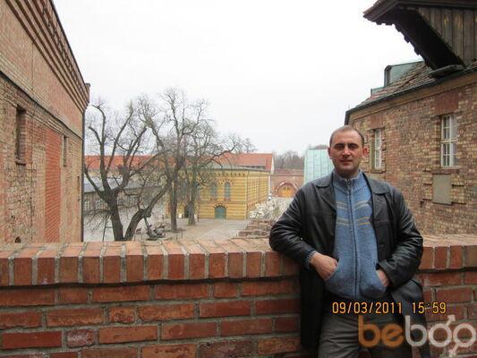 Фото мужчины Luser, Алматы, Казахстан, 35