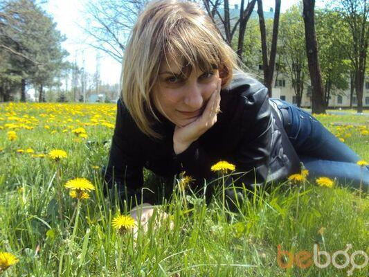 Фото девушки kukalka, Краснодар, Россия, 24