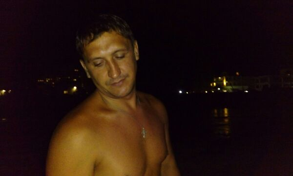Фото мужчины aleksandr, Сочи, Россия, 34
