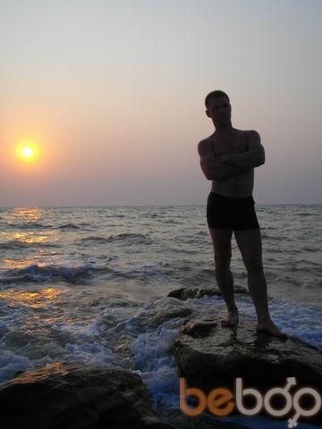Фото мужчины ярик, Киев, Украина, 31