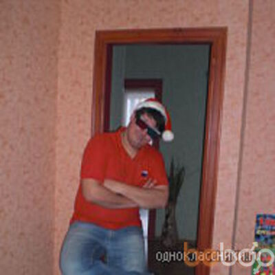 Фото мужчины blek666, Рязань, Россия, 37