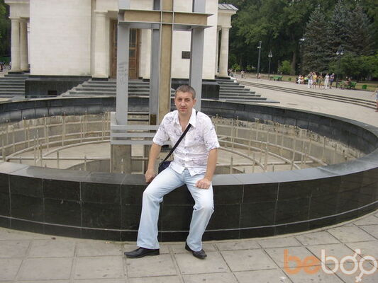 Фото мужчины lankaster, Кишинев, Молдова, 40